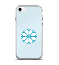 Winter comes Phone Case