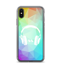 MULTI COLOR PHONE CASE Phone Case