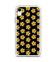 Spring is here! Art made by hand and finished digitally. Phone Case