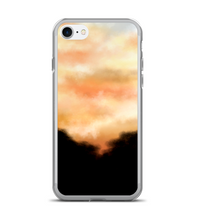 Sunset Phone Case