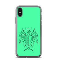 Knight Phone Case Phone Case