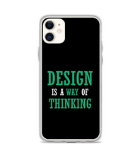 Phone Case Cover Phone Case