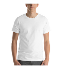 T-Shirt Are the best way to learn Adventure Quote good for your goods
