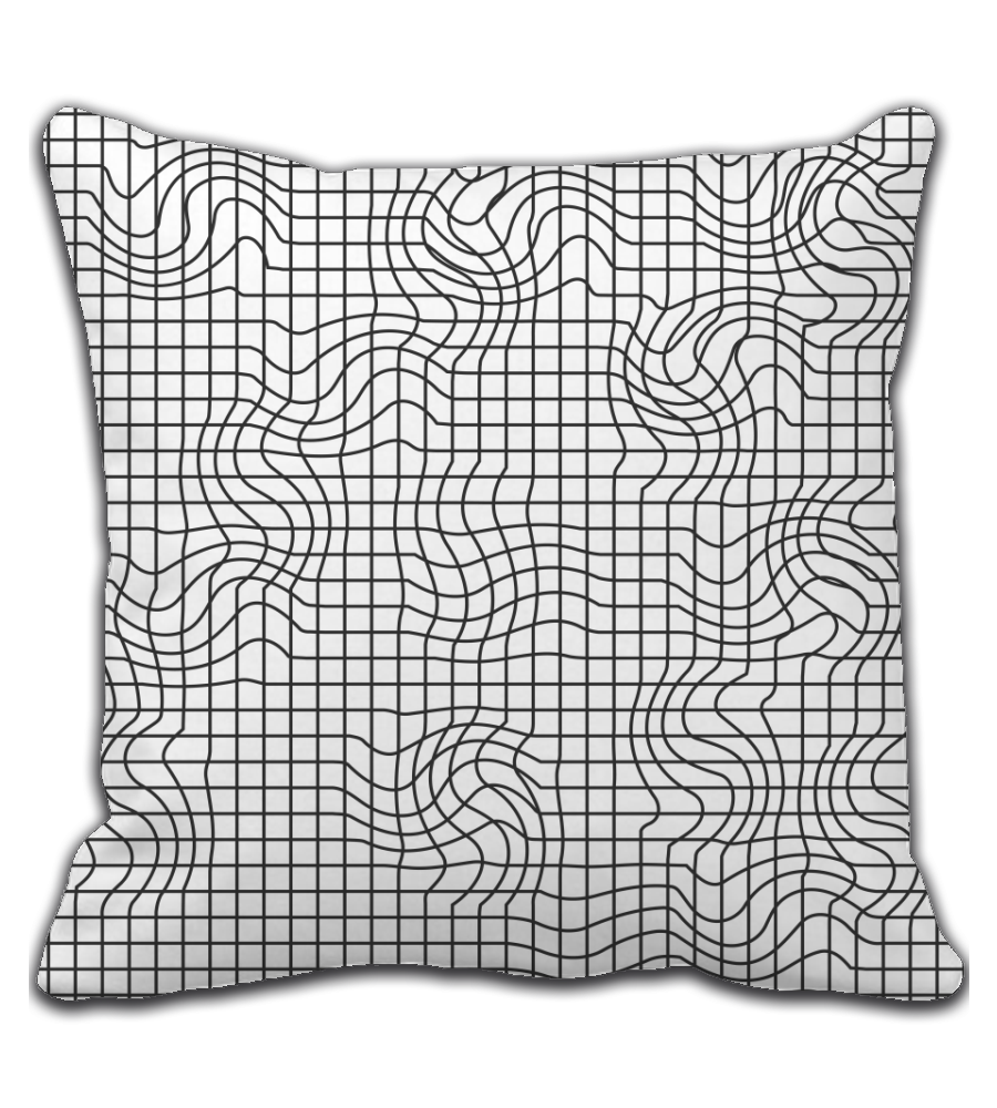 Throw Pillow Throw Pillow Cover