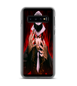 Muzan Phone Case