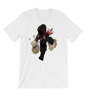 T-Shirt Stealing-Robux