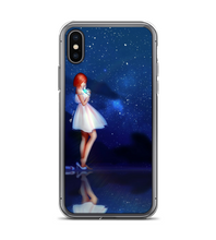 CoupleOne Phone Case