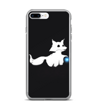 Phone case fox ghost Phone Case