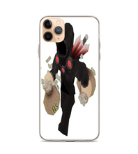 Stealing-robux-case Phone Case