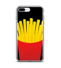 French Fries Phone Case
