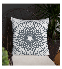 Throw Pillow Throw Pillow Cover-04-01