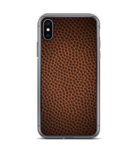 Football Texture Print Pattern Phone Case
