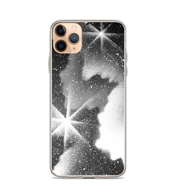 Universe star Phone Case