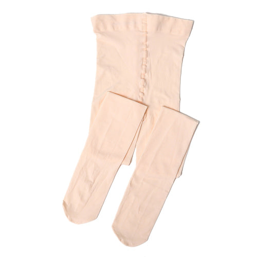 NeauxLa Dancewear Adult Footed Tights in Four Colors