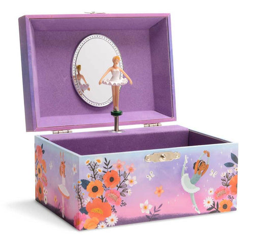 Music Box Magical Dreams