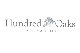 Hundred Oaks Mercantile
