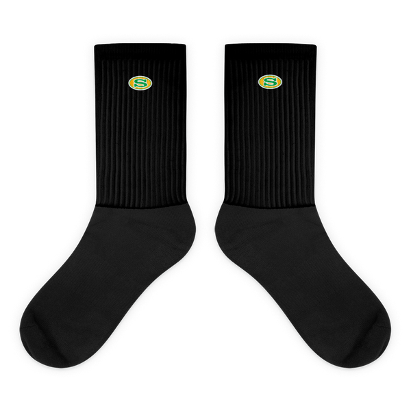Summerville High School Socks