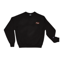 AR Ashley Ridge Champion Sweatshirt