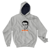 What Would Dabo Do Champion Hoodie