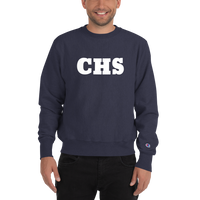 CHS Champion Sweatshirt