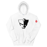Fort Dorchester High School Unisex Hoodie