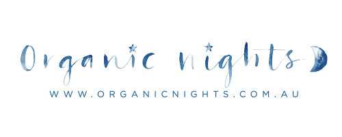 Organic Nights E-Gift Card