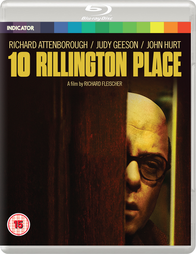 10 RILLINGTON PLACE - BD