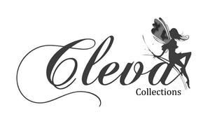 Cleva Collections