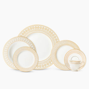 Enchanted Dinnerware Set