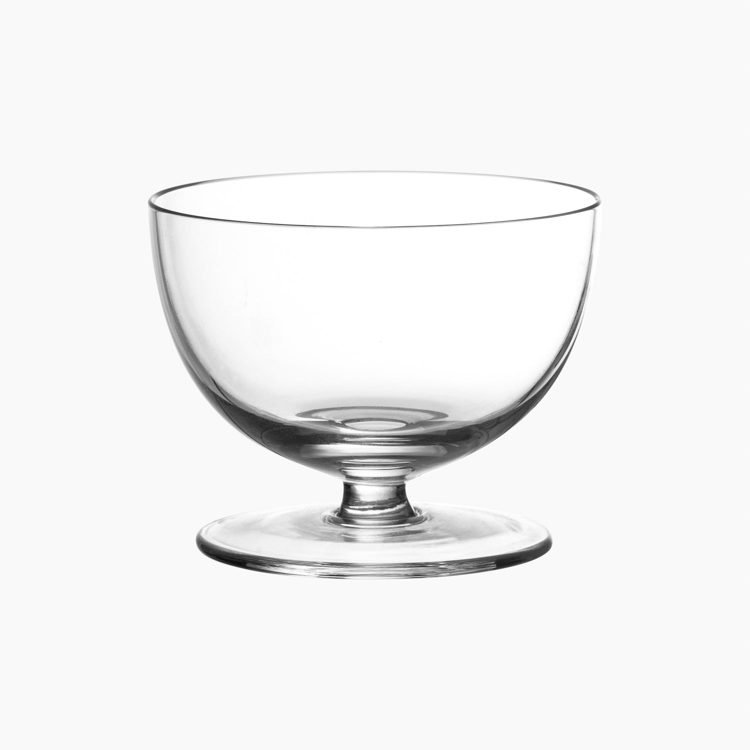 Olivia Liqueur Glass S/2