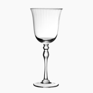 Salem Wine Goblet S/4