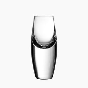 Bullet Shot Glass S/2
