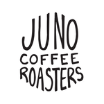 Juno Coffee Roasters