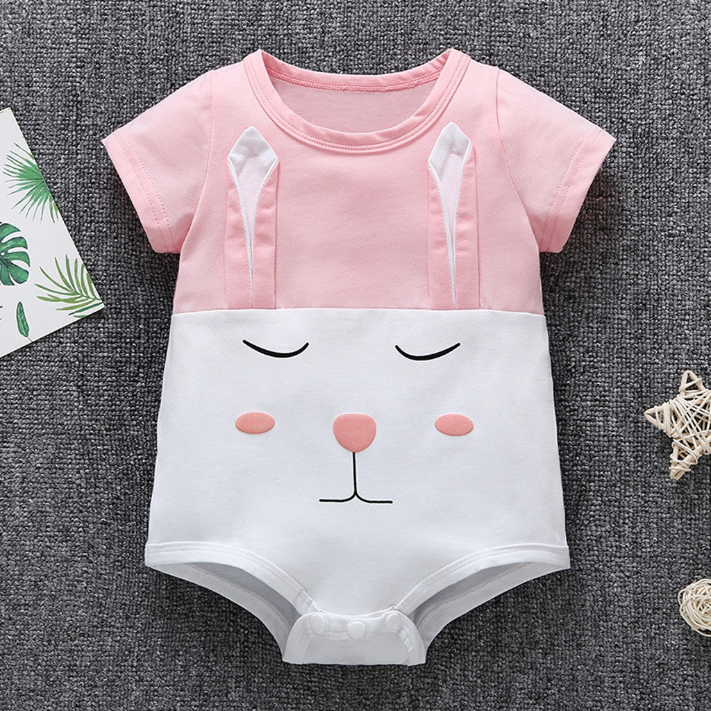 a18b13038830 Baby Shark - Clothes for Children