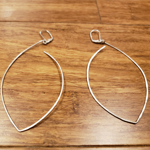 Rachelle Earrings