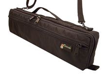 B Foot Flute Cover with Shoulder Strap