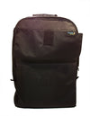 Gigbag for Alto Flutes & Laptop in 1680D Ballistic Nylon