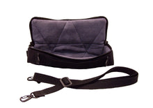 Piccolo Cover - for French w/ shoulder strap