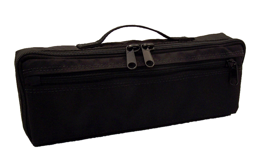 Piccolo Cover - for Yamaha, no shoulder strap