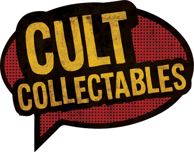 Cult Collectables
