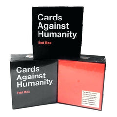 Cards Against Humanity Red Box Expansion