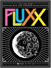Fluxx (5.0 Edition Deck)