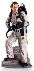 Ghostbusters Statue - Dr Peter Venkman (1/10th Scale)