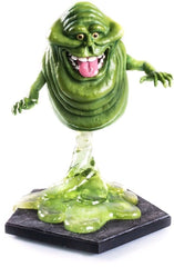 Ghostbusters Statue - Slimer (1/10th Scale)