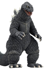 Godzilla Action Figure - 1962 12 Inch Head-to-Tail by NECA