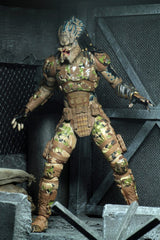 Predator - Ultimate Emissary 2 Action Figure 7 Inch by NECA