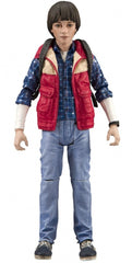 Stranger Things Action Figure - Will (7 inch Series 3 by McFarlane Toys)