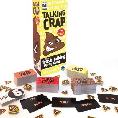 Buy Board Games Online Tagged Party Games Cult Collectables