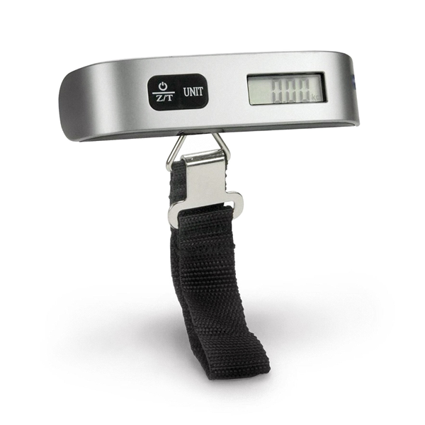 Digital Electronic Luggage Scale