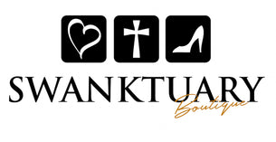 Swanktuary Boutique